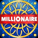 Millionaire Quiz icon