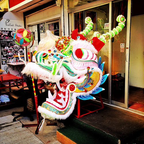 Chinese, Dragon Head,  中國, 龍頭, hong kong, dragon dance, 龍舞