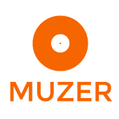 Muzer – Discovery for Spotify