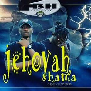 Jehovah shama Upload Your Music Free