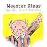 nl.meesterklaas.www.meesterklaas