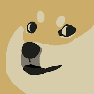 Dogar Game. Much addictive! for PC and MAC