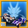 Mini Racing 4WD