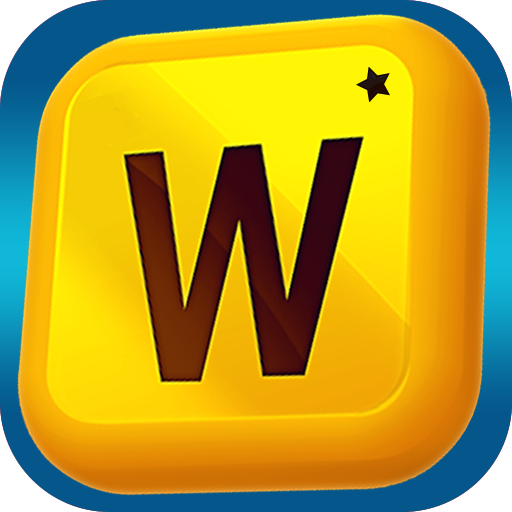 Words Friends -- Search With Friends Play Free