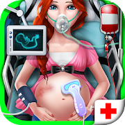 Game Pregnant Emergency Surgery APK for Windows Phone