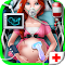 Pregnant Emergency Doctor 1.0.7 Apk