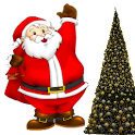 Christmas Collection Free 2016 icon