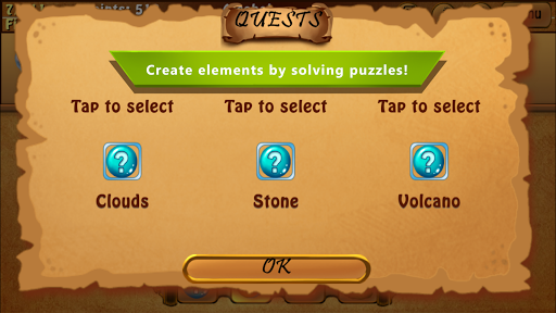 Alchemy Classic HD 1.7.7.11 screenshots 5