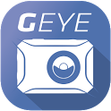 GEYE Connect icon