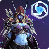 Blizz Heroes for HoTS