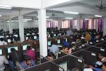 Internet Based Test India | Online Assessment | Vensysco