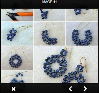 Craft Making Jewelry - náhled