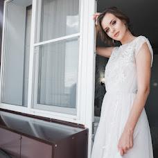 Wedding photographer Daniil Vasilevskiy (DaneelVasilevsky). Photo of 29.08.2018