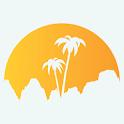 Five Seasons Vacation Rentals icon