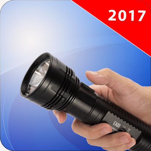 Flashlight Brightest LED