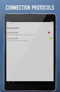 Download  apk screenshot 20