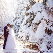 Wedding photographer Bazhena Biryukova (bazhenabirukova). Photo of 15.09.2017