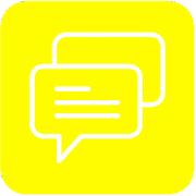 App MultiMessage for Snapchat APK for Windows Phone
