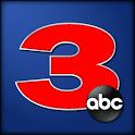 KTBS 3 icon