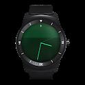 Pip-Boy 3000 Watch Face icon