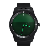 Pip-Boy 3000 Watch Face