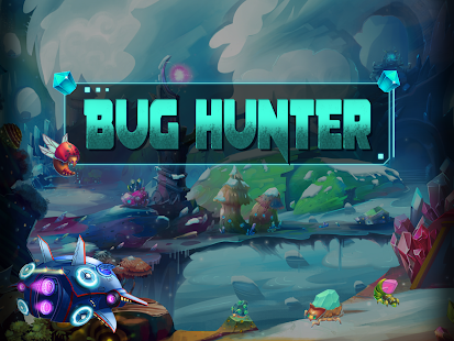 Algebra Bug Hunter- screenshot thumbnail