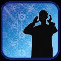 ADZAN AUDIO RAMADHAN icon