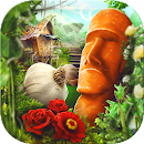Fantasy Garden Hidden Mystery – Find the Object file APK Free for PC, smart TV Download