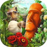 Fantasy Garden Hidden Mystery – Find the Object Apk Download Free for PC, smart TV