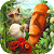 Fantasy Garden Hidden Mystery – Find the Object file APK for Gaming PC/PS3/PS4 Smart TV