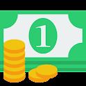 Altın Döviz Fiyatları icon