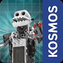Roboter Master icon