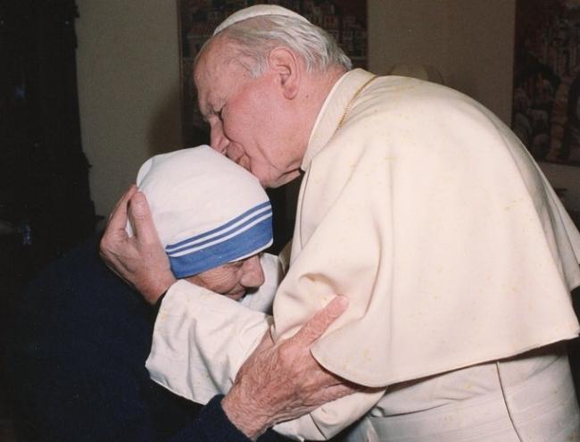 L'Osservatore Romano photo