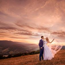 Wedding photographer AnnArt Anna i Arkadiusz (annart). Photo of 28.12.2015