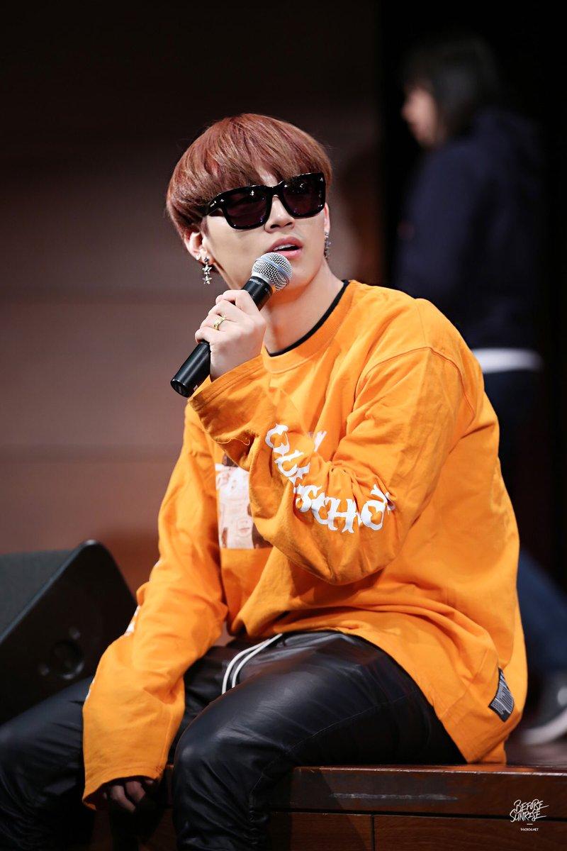 jb orange 1