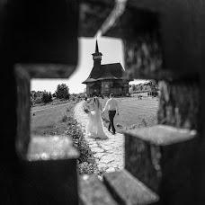 Wedding photographer Viktor Piktor (VICTORPICTOR1983). Photo of 12.10.2015