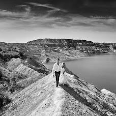 Wedding photographer Mikhail Sabello (sabello). Photo of 21.02.2016