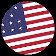 US Holidays Calendar 2017 apk