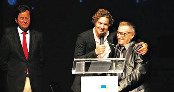 ¡Que viva España! con Manolo Escobar