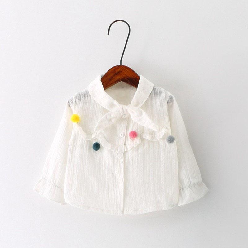 Bluzki-koszulowe-dla-dziewczynek-13