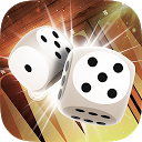App Download Backgammon Pasha: Free online dice and ta Install Latest APK downloader