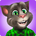 Talking Tom 2 icon