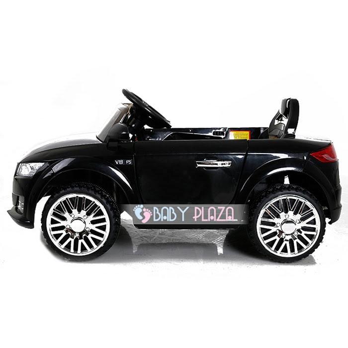 Xe ô tô điện trẻ em YC-518 5