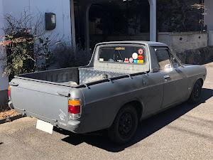 サニートラックのカスタム事例画像 DJ MAKIOさんの2020年02月05日12:03の投稿