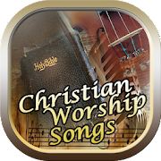 Christian Worship Songs Mp3