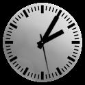 Talking Clock Widgets icon