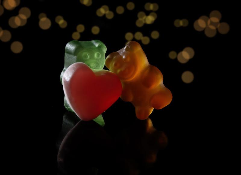 sweet love di dady2