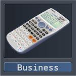Advanced fx calculator 991 es plus & 991 ms plus 3.9.7-beta (Premium)