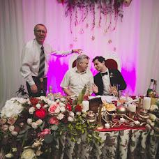 婚礼摄影师Roman Onokhov(Archont)。08.01.2016的照片