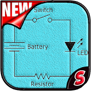 Electrical Symbols – Apps bei Google Play